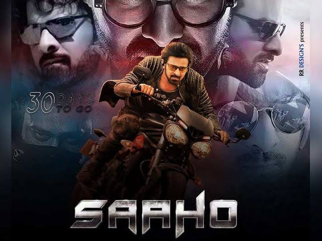 Photo of Saaho full movie download HD 2019 1080p.